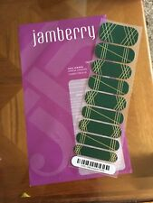 Jamberry Stylebox Exclusive 2T25 T1-1015