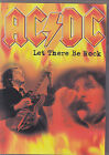AC / DC - let there be rock DVD