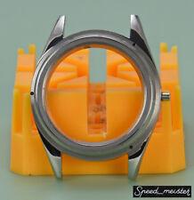 Vintage Omega Seamaster 300 CK 2913 14755 165.014 Straight Lug Case Band Midcase