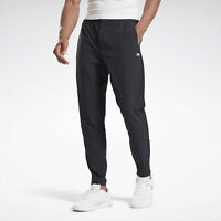 Reebok Men's United by Fitness Track Pants