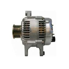 Lichtmaschine 136A neu Dodge RAM 2500 & 3500 Pickup 5.9 Liter Diesel 1999 - 2000