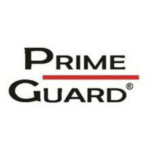 Prime Guard Filters POF4477 Oil Filter