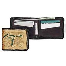 Premier Billfold Bifold Wallet Kit 44019-02 by Tandy Leather