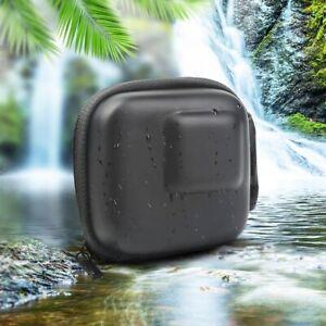 Special GoPro Hero 9 8 7 5 Black Mini EVA Protective Storage Case Bag Box Mount