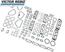 Set of Engine Gasket Complete Victor Reinz 90110090201 Fits: Porsche 911 914