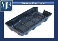 P102/ Porsche 911 /912 Batterie Abdeckung Batteriehalter Halterung TOP Qualität