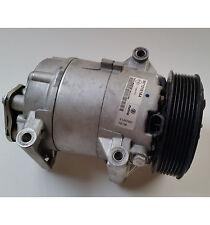 8671016164 Original Renault Klimakompressor