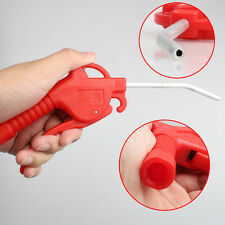 Air Blow Duster Removing Cleanner Dust Cleaning Handy Gun Clean Up Tool Kit