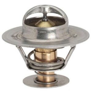 Stant 14058 Engine Coolant Thermostat