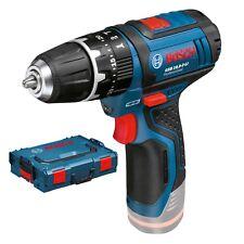 Bosch perceuse Batterie GSB 10,8 -2-Li Solo 816792