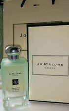 JO MALONE OSMANTHUS BLOSSOM COLOGNE - 100ML - BOXED WITH GIFT BAG
