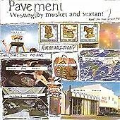 Pavement - Westing (By Musket and Sextant, 2001)