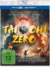 Tai Chi Zero 3d Koch Media GmbH
