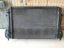 VW PASSAT VARIANT (3C5) 2.0 TDI Kühlerpaket Ladeluftkühler, Motorkühler, Lüfter