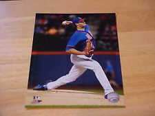Steven Matz NY Mets Officially LICENSED 8x10 Color Photo FREE SHIPPING 3/MORE