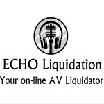 ECHO Liquidation