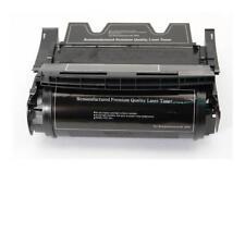 Compatible Toner for Lexmark 64035HA Dell 341-2916 IBM 75P6960 New
