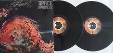LP Space Invaders Invasion on Planet Z (2LP) BLACK VINYL 400 copies Nasoni 139