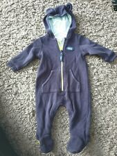 4e8887aa4926 Ted Baker Pram Suit Jackets (0-24 Months) for Boys