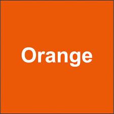 Leather Colour Restore / Dye Stain Pigment Paint Colour Car/Sofa/Clothes