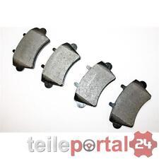 Pastillas de Freno Delant. Opel Movano Renault Maestro
