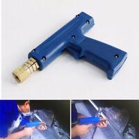 Dent Pulling Repair Stud Gun Spot Welding Torch + 3 switch For Car Body Repair