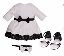 Chad Valley Design A Friend Dolls Clothes/Outfit Designafriend New