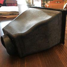 4x5 Ground Glass Magnifier