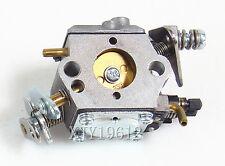 Carburetor Carb Poulan Sears Craftsman Chainsaw Walbro WT-89 WT-891 W-20