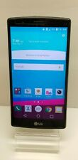 'LG-H811 G4 (T-Mobile) 32GB Smartphone Genuine Black Leather