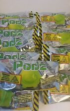 wholesale joblot 144 x podz party bag xmas stocking fillers lucky dip blind bag