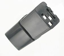 7.2v @2700mAh NiMH PB18 PB13 BATTERY FOR KENWOOD RADIO TH27 TH28 TH47 TH48 TH78