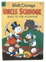 Uncle Scrooge 456 g (#2)