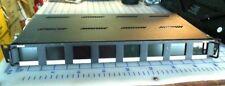 Marshall Electronics V-R18P-SDI1 8RACK1.8-Inch SDI Monitor Unit