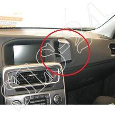 Brodit ProClip 854614 Volvo S60 V60 ab 2011 PDA GPS Navigation Halterung/Konsole