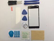 NEW OUTER LENS GLASS TOUCH SCREEN DIGITIZER FOR Microsoft Nokia Lumia 550 N550