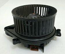 05 06 07 08 B7 Audi AC Heater Blower Motor Fan OEM