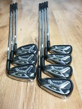 Taylormade M2 Tour Iron Set 4-PW R