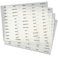 Large Capacity OPTIMA G 4 Ring Binder /& Slipcase Multi Purpose Heavy Duty Album