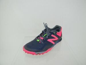 New Balance Extra Wide (EE +) Soccer