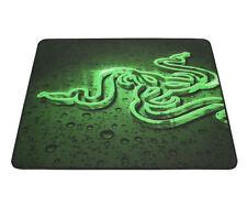 Razer Goliathus 2014 SPEED Soft Gaming Mouse Pad -  RZ02-01070300-R3M1
