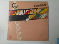 Dean Fraser-Revolutionary Sounds Vinyl LP