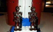 Lego Star Wars Elite Commando Droids Clones Wars