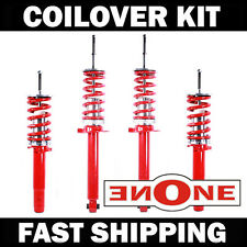 Mookeeh MK1 Full Coilover Kit Struts For 03-07 Honda Accord TL TSX Coilovers