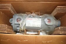 New listing Young Touchstone Heat Exchanger Ssf-301-Hy2P New