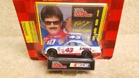 New 1996 Racing Champions 1:64 NASCAR Rodney Combs Lance Snacks Grand Prix #43