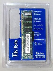 RK-BYTE 32 X 64 PC133 Internal RAM