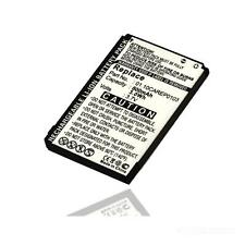 Batterie battery Akku accu f. DORO PhoneEasy 505 / 505GSM - 800mAh