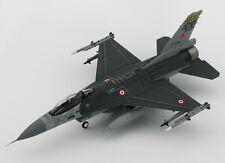 "Hobby Master HA3840 Lockheed F-16C Fighting Falcon, Konya AB, ""Mig-23 Killer"""