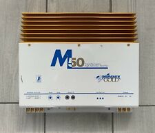 Phoenix Gold M50 Triple Darlington High Definition Amplifier